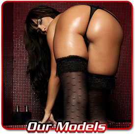 lakewood co escorts